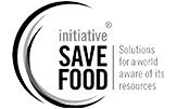 save-food_logo.png