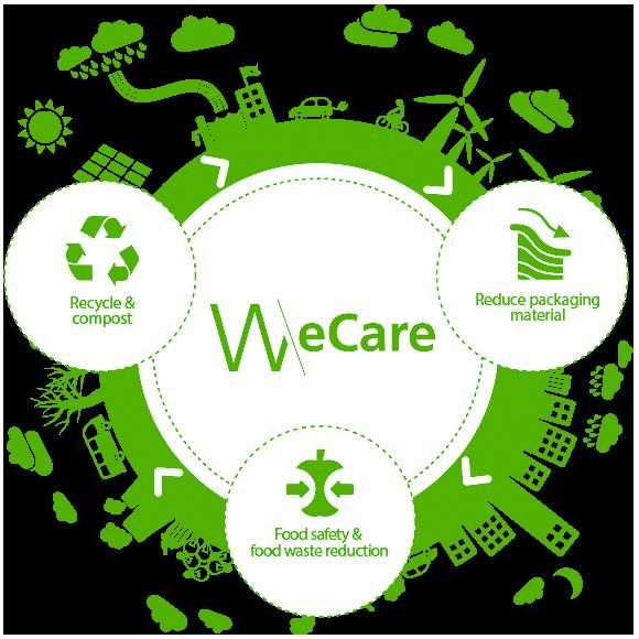 sustainable_packaging_2021_en