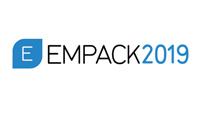 empacknl2019.jpg