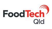 foodtech2019.jpg