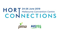 hortconnections2019.jpg