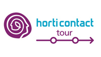 horticontact2019.jpg