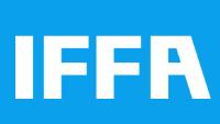 iffa2018.jpg