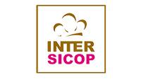 intersicop2018.jpg