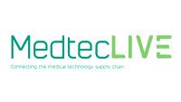 medtech2019.jpg