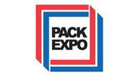 packexpo2019.jpg