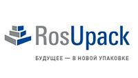 rosupack2019.jpg