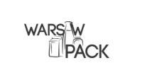 warsawpack2019.jpg