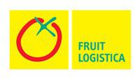 Fruitlogistica2016.jpg