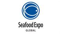 Seafood 2018