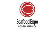 Seafood_NA.jpg
