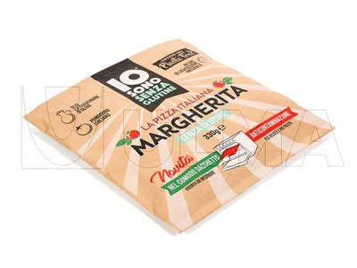 Pizza en flow pack con film papel.jpeg