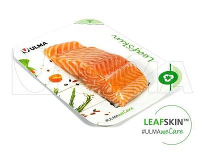 Salmón en LeafSkin.jpeg