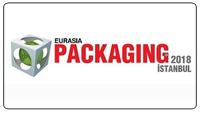 EURASIA PACKAGING FAIR 2018
