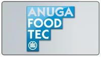 anuga-foodtec2015.jpg