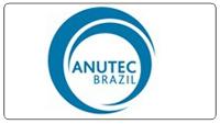 Anutec2018