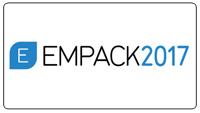 empack2017.jpg