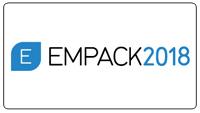 empack2018