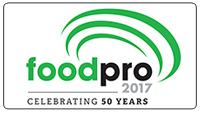 foodpro2017.jpg