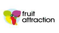 fruitatraction2017.jpg
