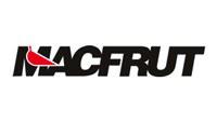 macfrut2017.jpg