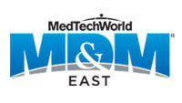 mdm-east2015.jpg