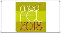 Medfel2018