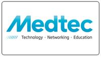 medtech2017.jpg