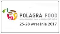 polagra2017.jpg