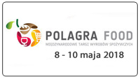 Polagra 2018