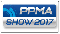 ppma2017.jpg