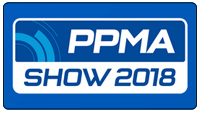PPMA 2018
