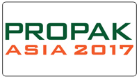 propakasia2017.jpg